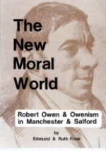 The New Moral World